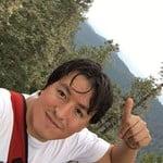 Arturo Sanchez Perez