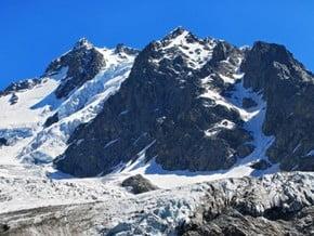 Image of chanchakhi (4 462 m / 14 639 ft)