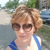 Marija Makki