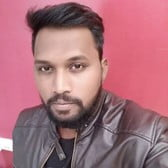 Shyam Ganesh
