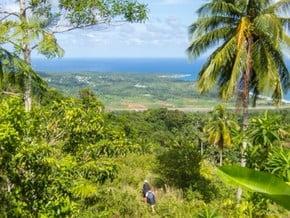 Image of Waitukubuli National Trail