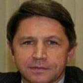 Vladimir Nikitaev