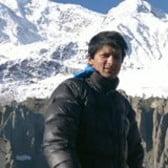 Subindra Adhikari