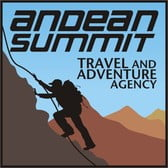 Andean Summit
