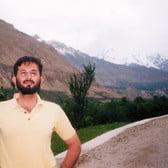 Malik Muhammad Ali Shahid