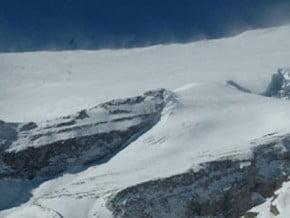 Image of Putha Hiunchuli (7 246 m / 23 773 ft)