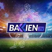 Ba Kien TV