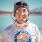 Eric Albino Lliuya Peru Expeditions