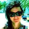 Gabriela Greif