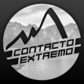 Contacto Extremo