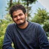 Anuj Adkar