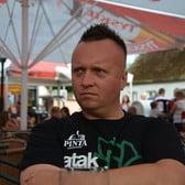 Michał Jadwisiak
