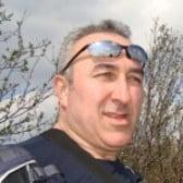 Ivan Kovacevic