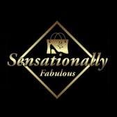 Sensationally Fabulous
