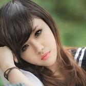 Trinh Lung Linh