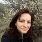 Veronica Pavel