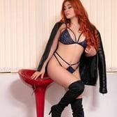 Lisa Roy