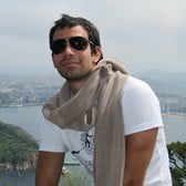 Filip Djambov