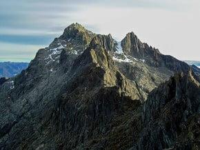 Image of Cordillera de Merida