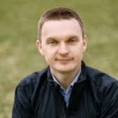 Sergey Nikiforov