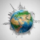worldmarketing tips