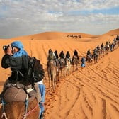 Out To Morocco Tours Out To Morocco Tours