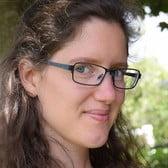 Melissa D'Hooghe