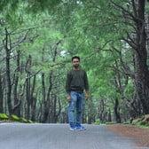 Ashish Rajput