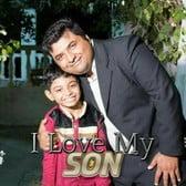 Jaypal Udeshi