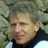Laszlo Szikszai