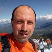 Zoran Talevski