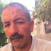 Hamid Oulgid