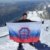 Сергей Василисков