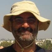 Renzo Maina